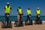 Segway Adventures