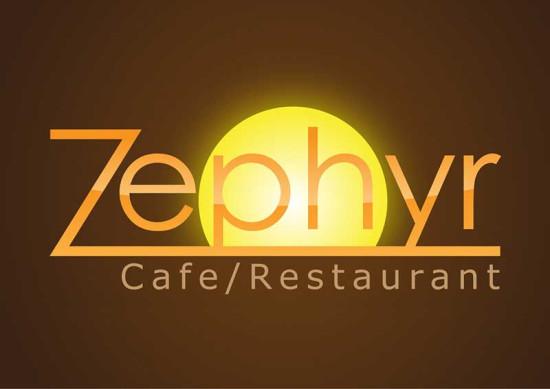 Zephyr Cafe & Lunch