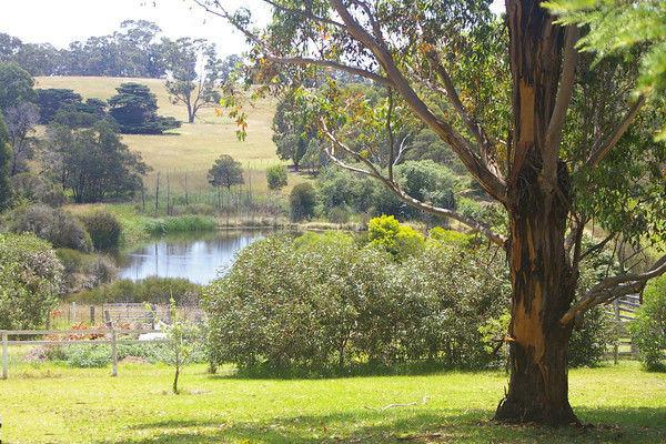 Nyerimilang Heritage Park