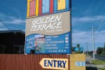 Golden Terrace Holiday Park