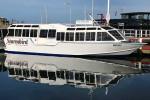 Stormbird Cruise