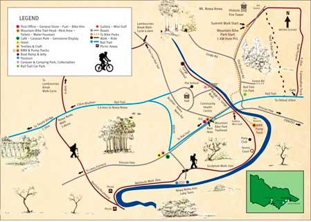 map-final.jpg