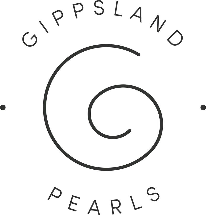 GIPPSLAND_PEARLS_logo_circular_charcoal.jpg
