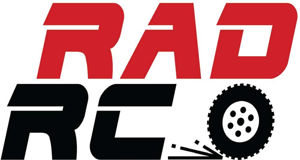 rad-logo-sml.jpg